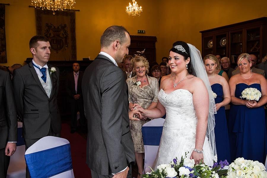 hawkesyard-hall-020-wedding-photographers