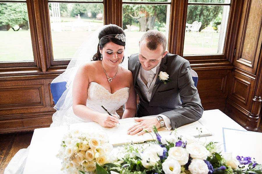 hawkesyard-hall-021-wedding-photographers