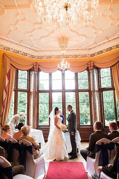 hawkesyard-hall-022-wedding-photographers