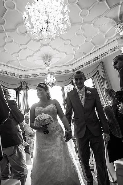 hawkesyard-hall-023-wedding-photographers
