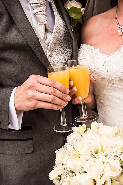 hawkesyard-hall-024-wedding-photographers