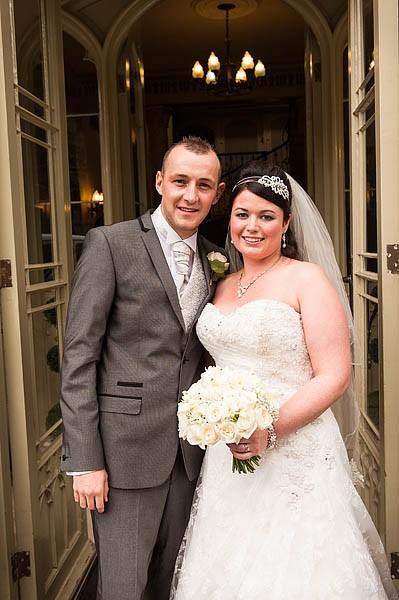 hawkesyard-hall-025-wedding-photographers