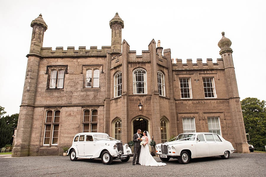 hawkesyard-hall-026-wedding-photographers