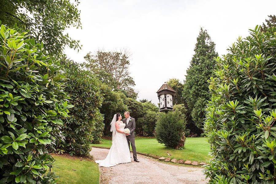 hawkesyard-hall-027-wedding-photographers
