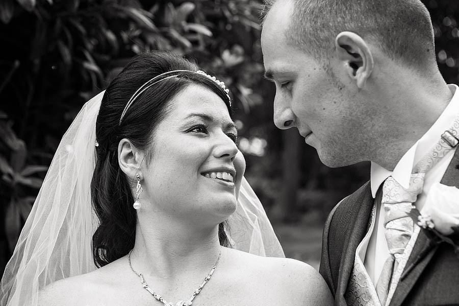 hawkesyard-hall-028-wedding-photographers