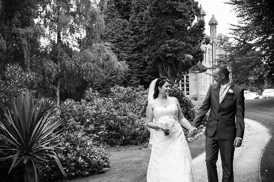 hawkesyard-hall-029-wedding-photographers