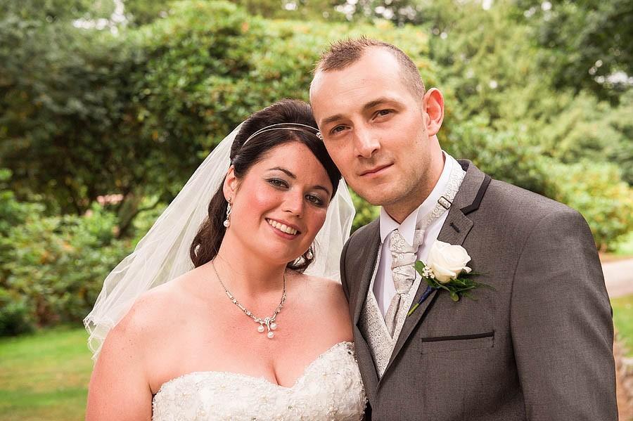 hawkesyard-hall-030-wedding-photographers