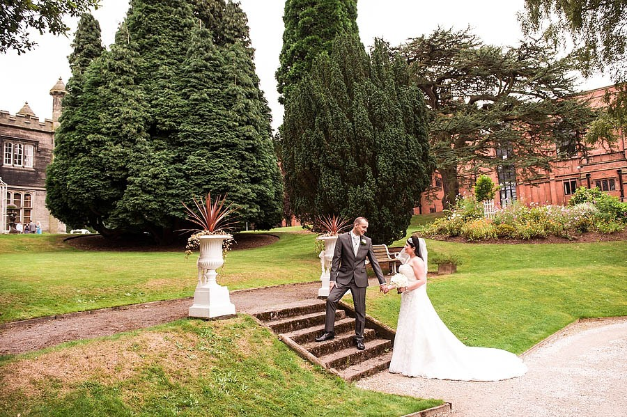hawkesyard-hall-035-wedding-photographers