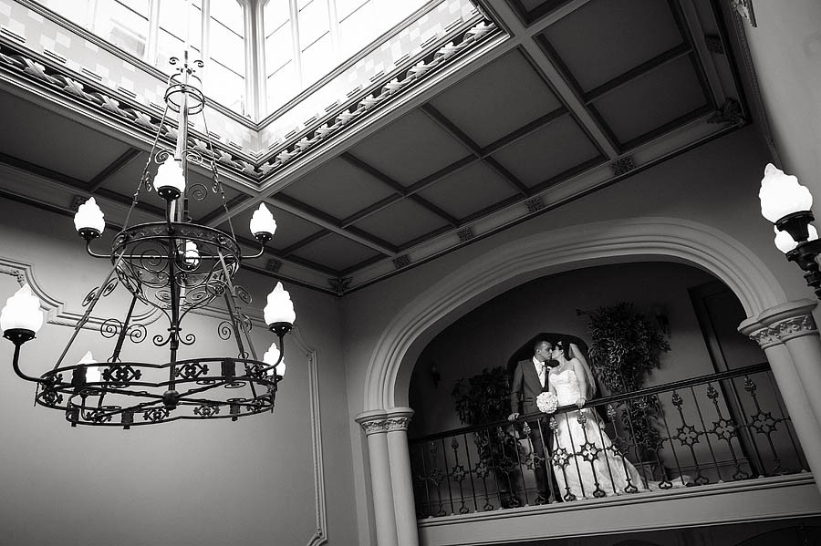 hawkesyard-hall-037-wedding-photographers