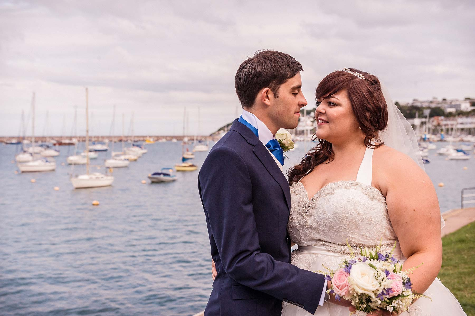 berry-head-hotel-brixham-wedding-photographer-001