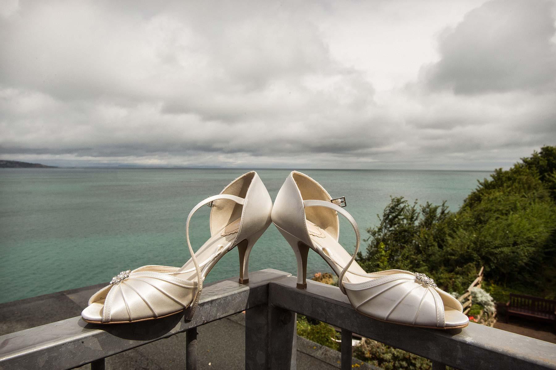 berry-head-hotel-brixham-wedding-photographer-009