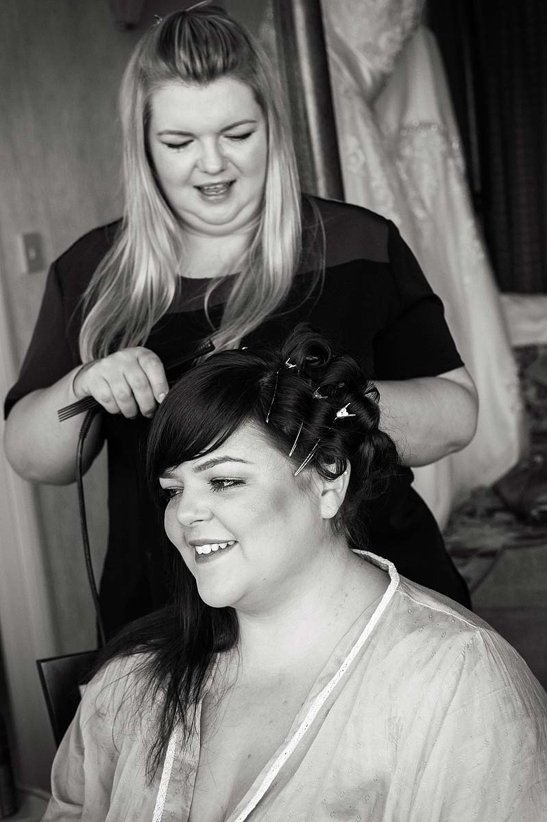 berry-head-hotel-brixham-wedding-photographer-011