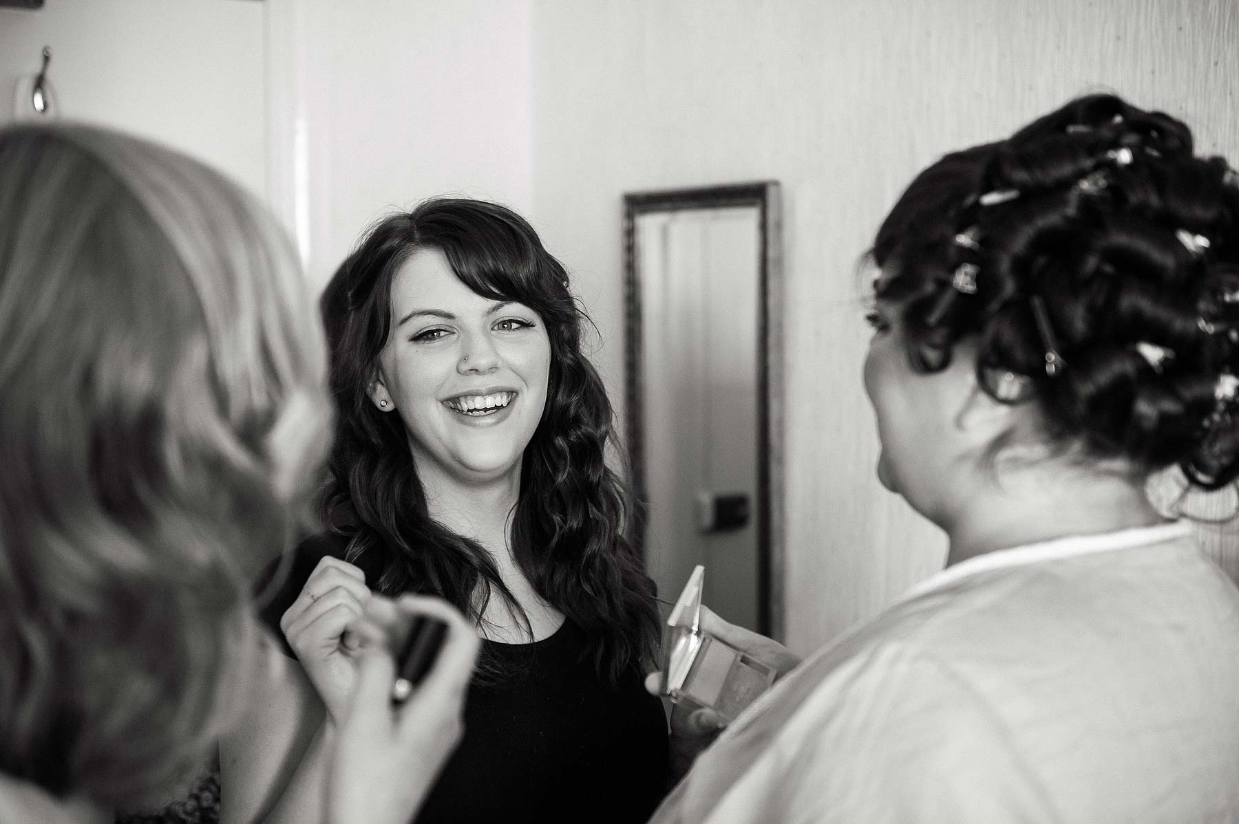 berry-head-hotel-brixham-wedding-photographer-014