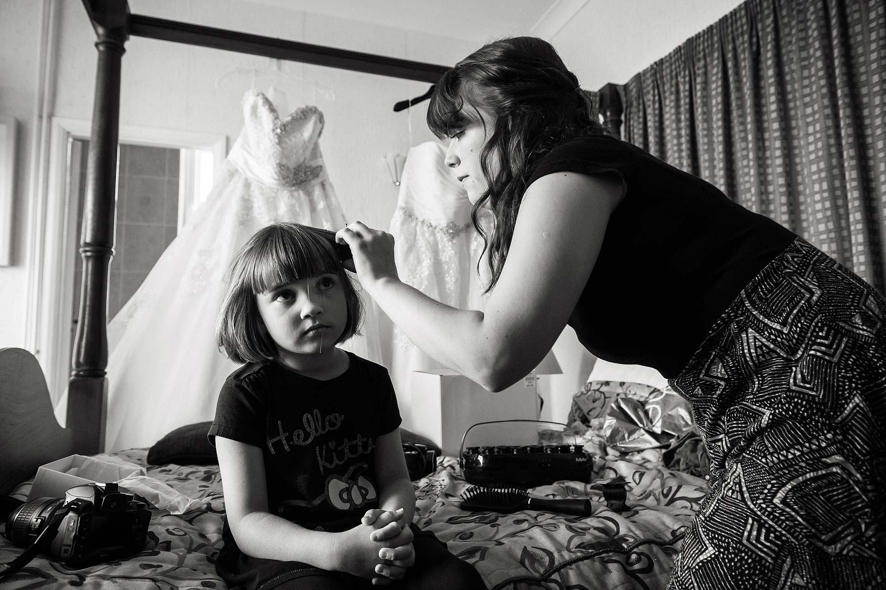 berry-head-hotel-brixham-wedding-photographer-017