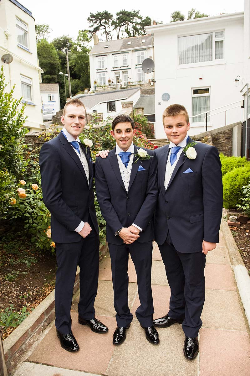 berry-head-hotel-brixham-wedding-photographer-021