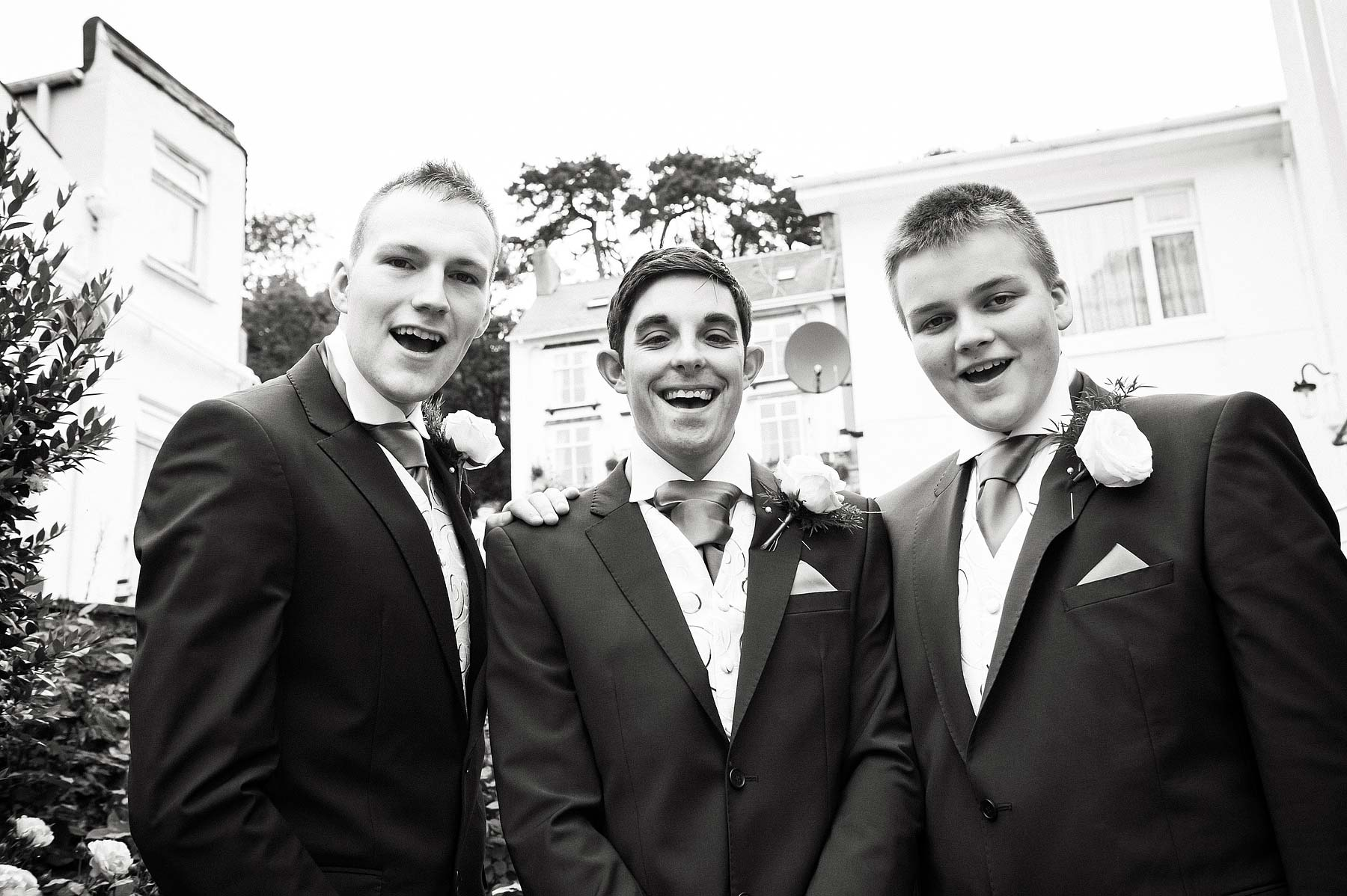 berry-head-hotel-brixham-wedding-photographer-022
