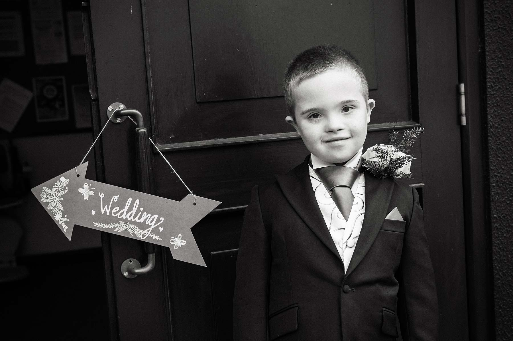 berry-head-hotel-brixham-wedding-photographer-026