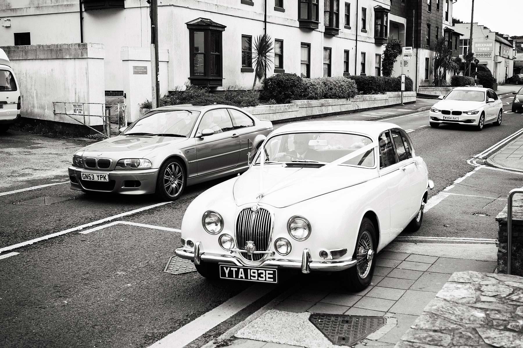 berry-head-hotel-brixham-wedding-photographer-027