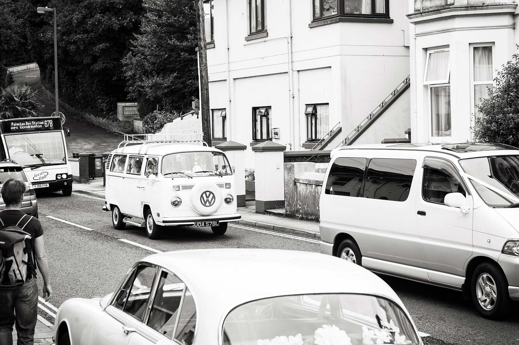 berry-head-hotel-brixham-wedding-photographer-028