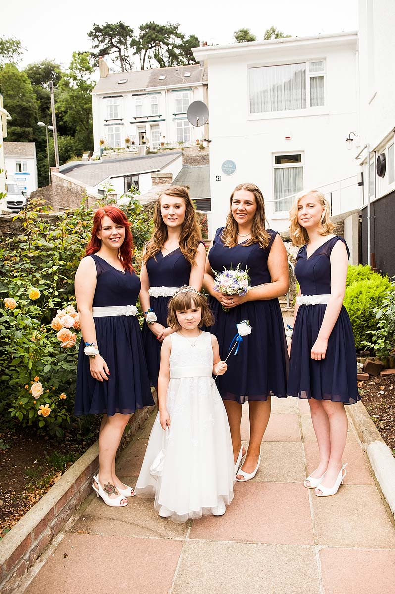 berry-head-hotel-brixham-wedding-photographer-029