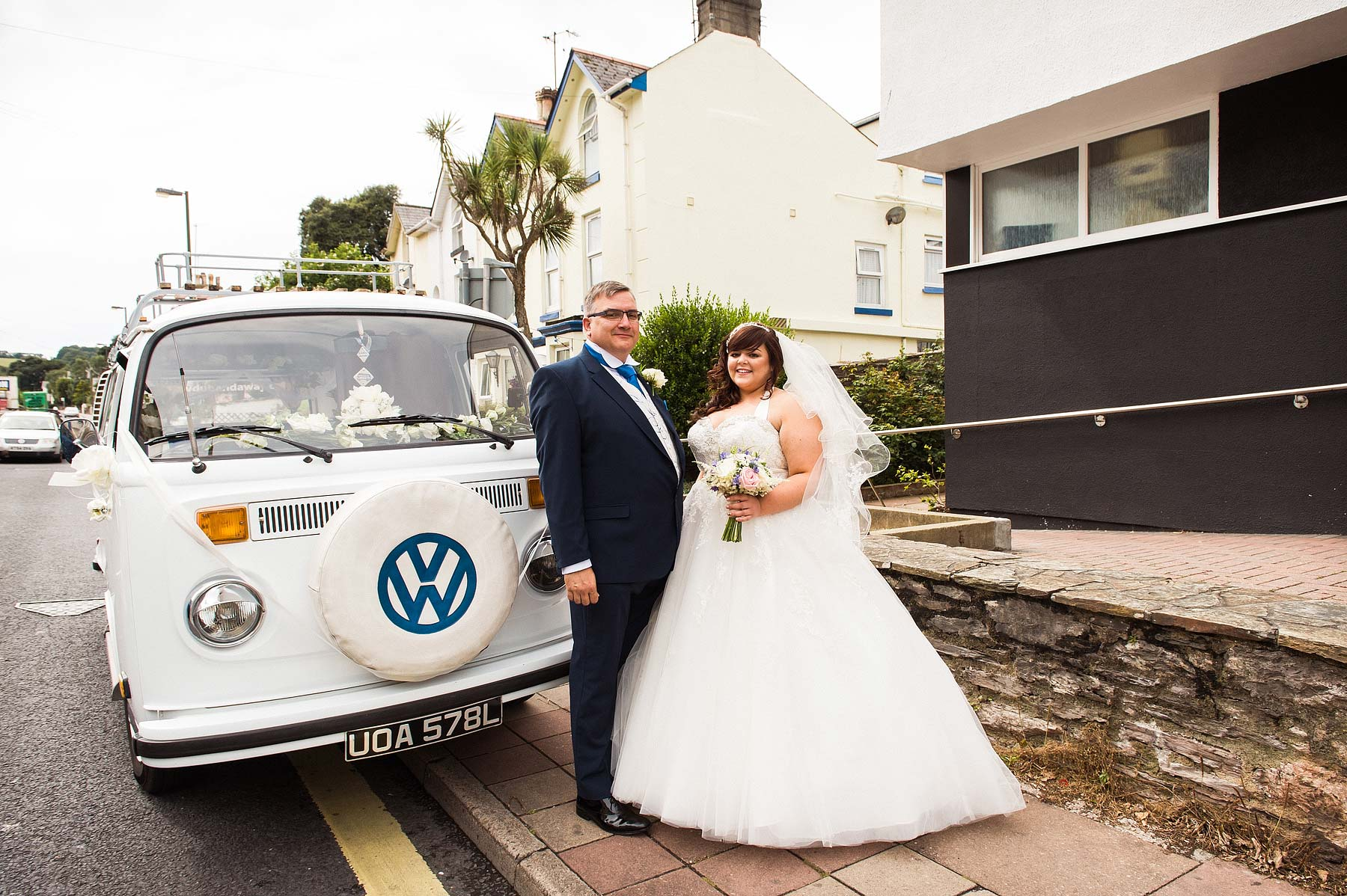 berry-head-hotel-brixham-wedding-photographer-030