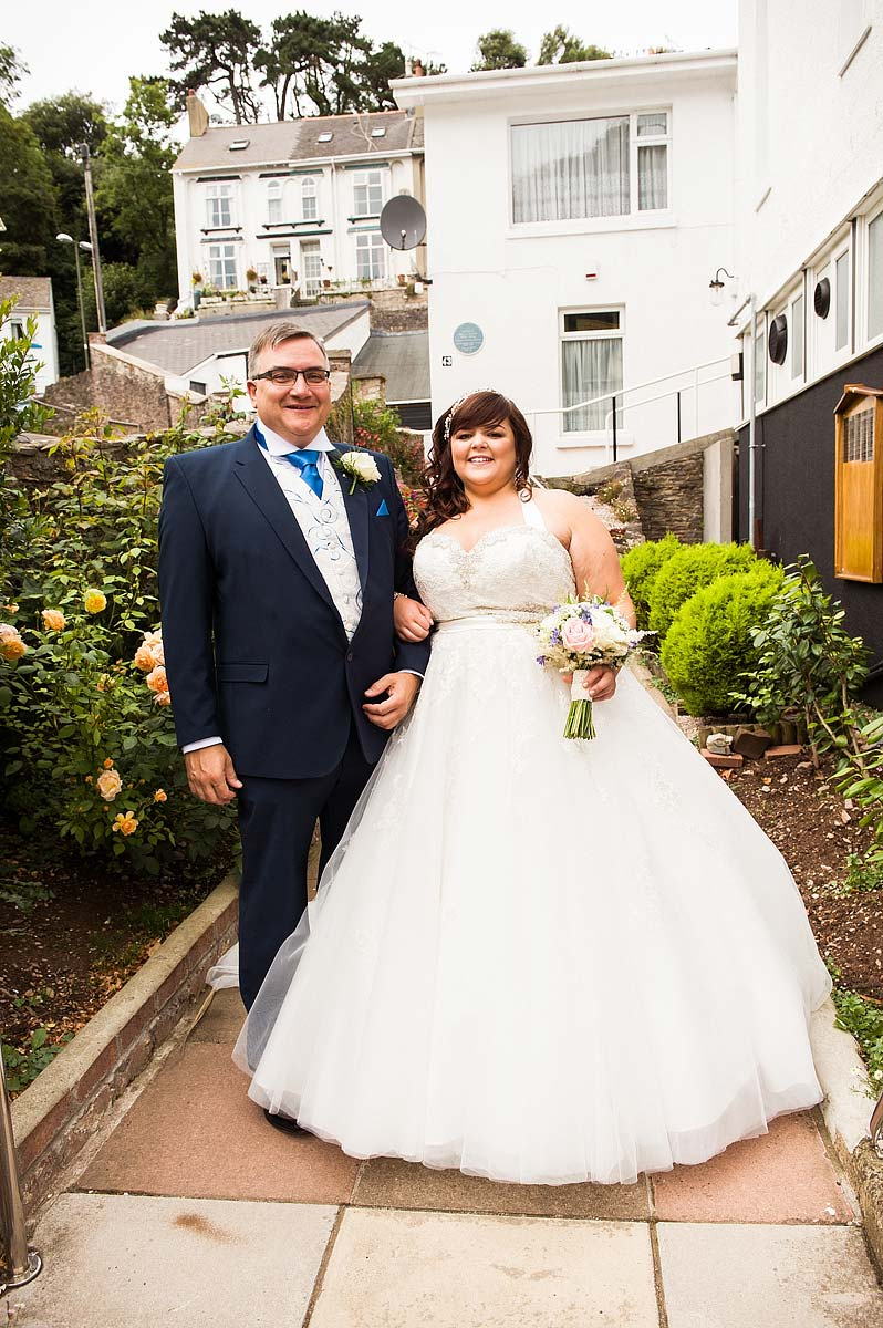 berry-head-hotel-brixham-wedding-photographer-031