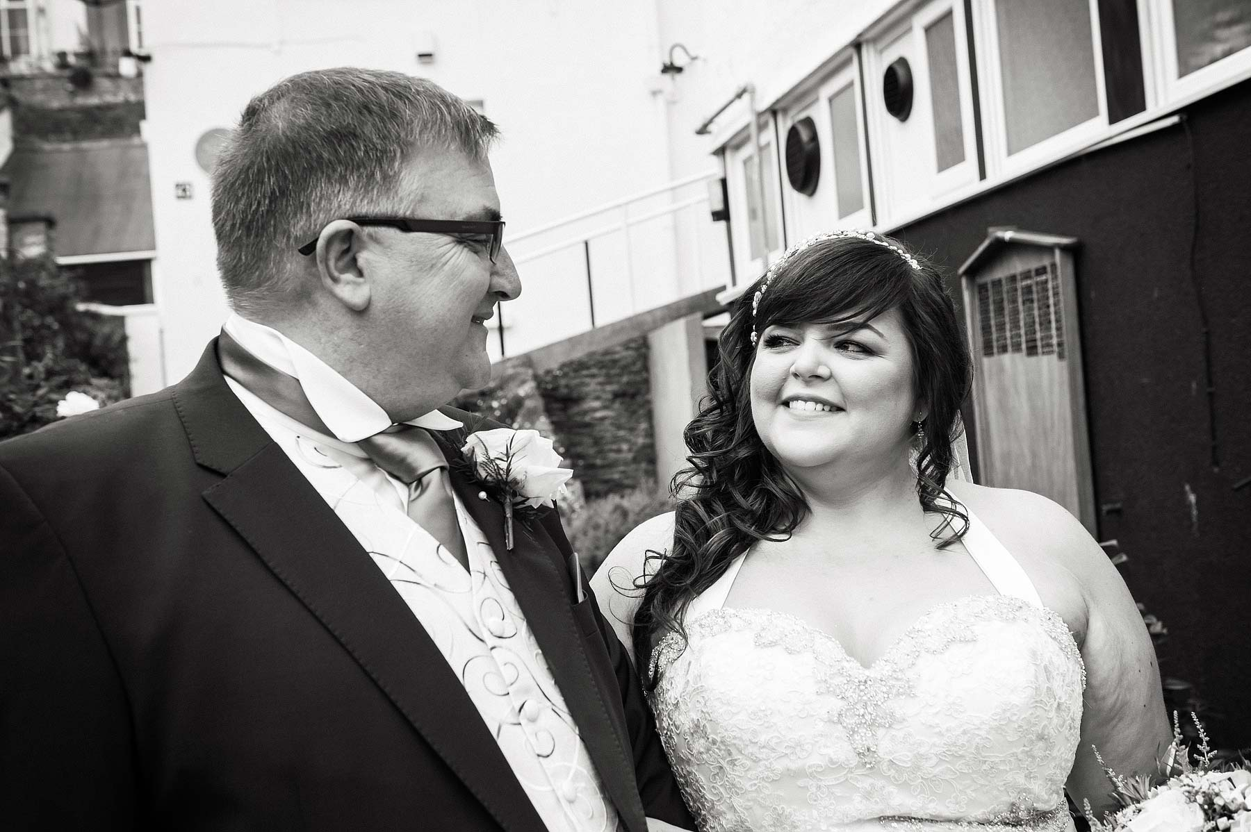 berry-head-hotel-brixham-wedding-photographer-032