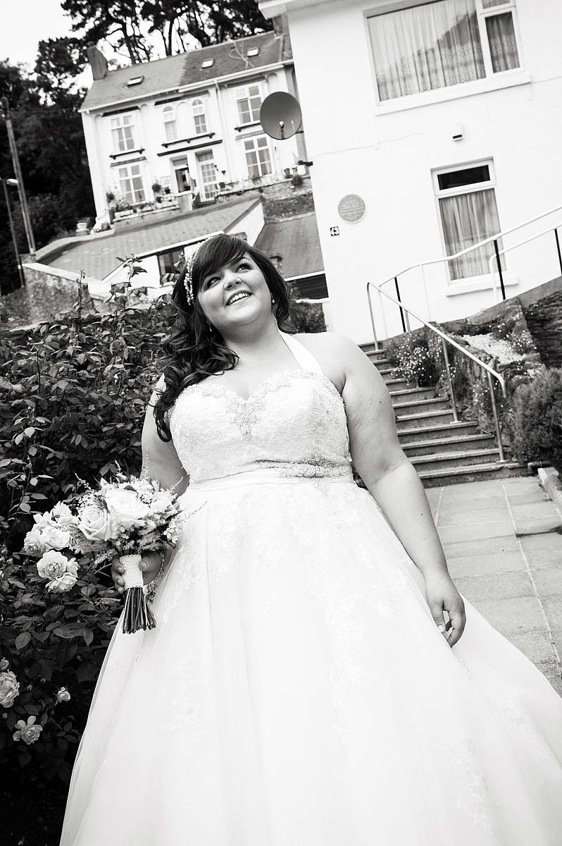 berry-head-hotel-brixham-wedding-photographer-033