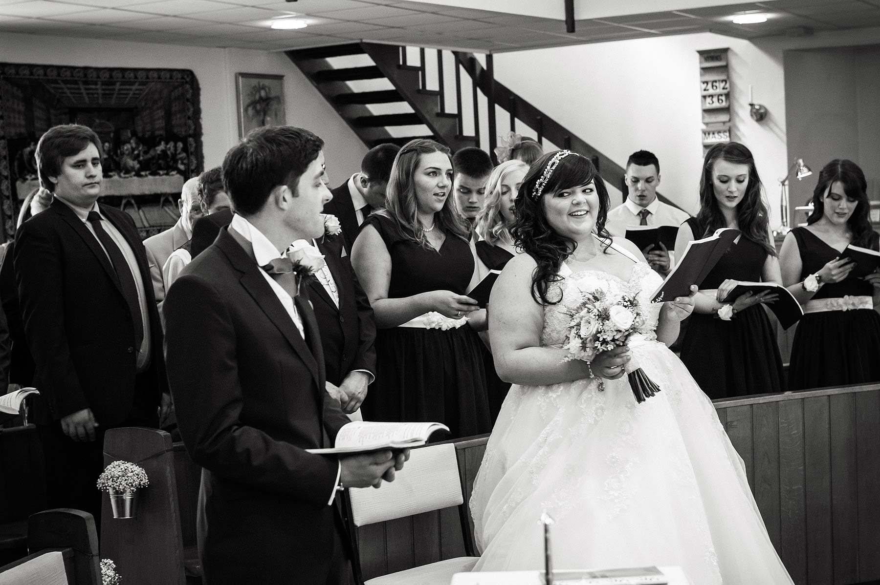 berry-head-hotel-brixham-wedding-photographer-036