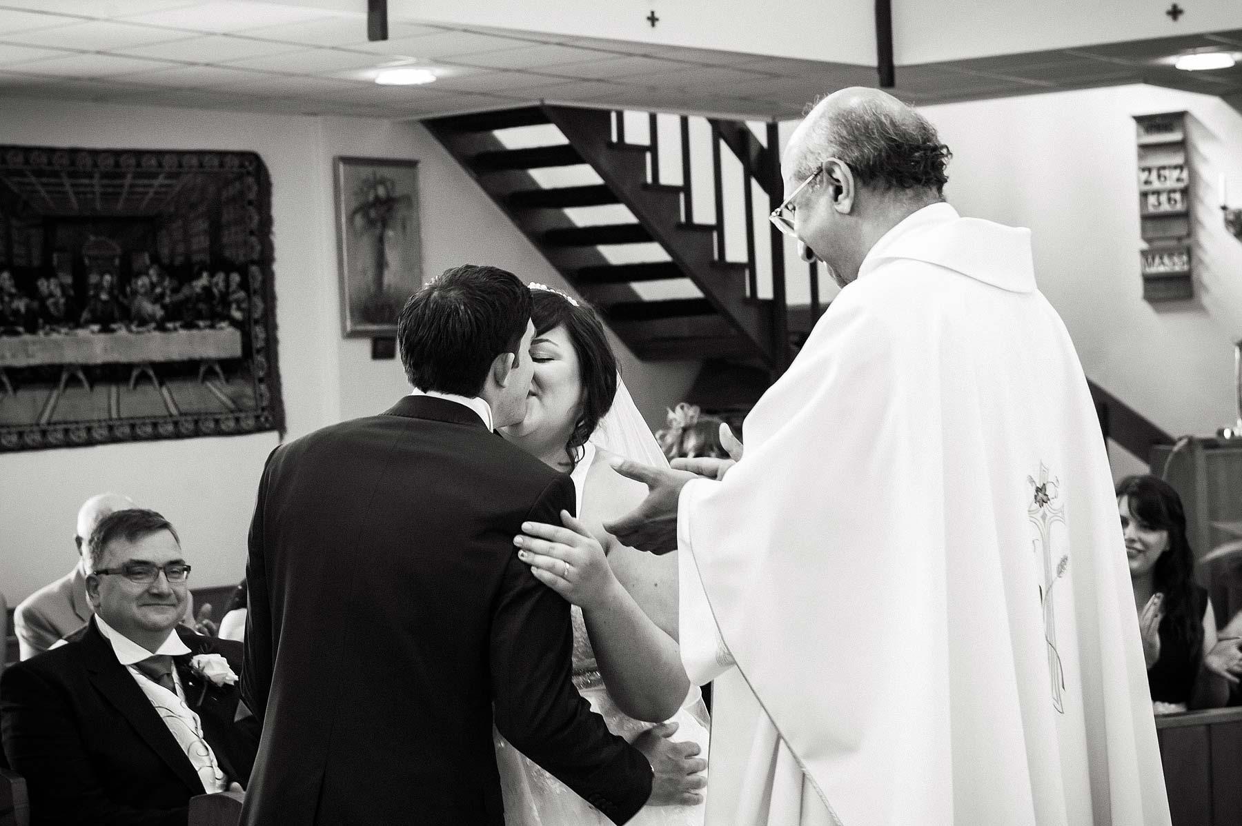berry-head-hotel-brixham-wedding-photographer-043