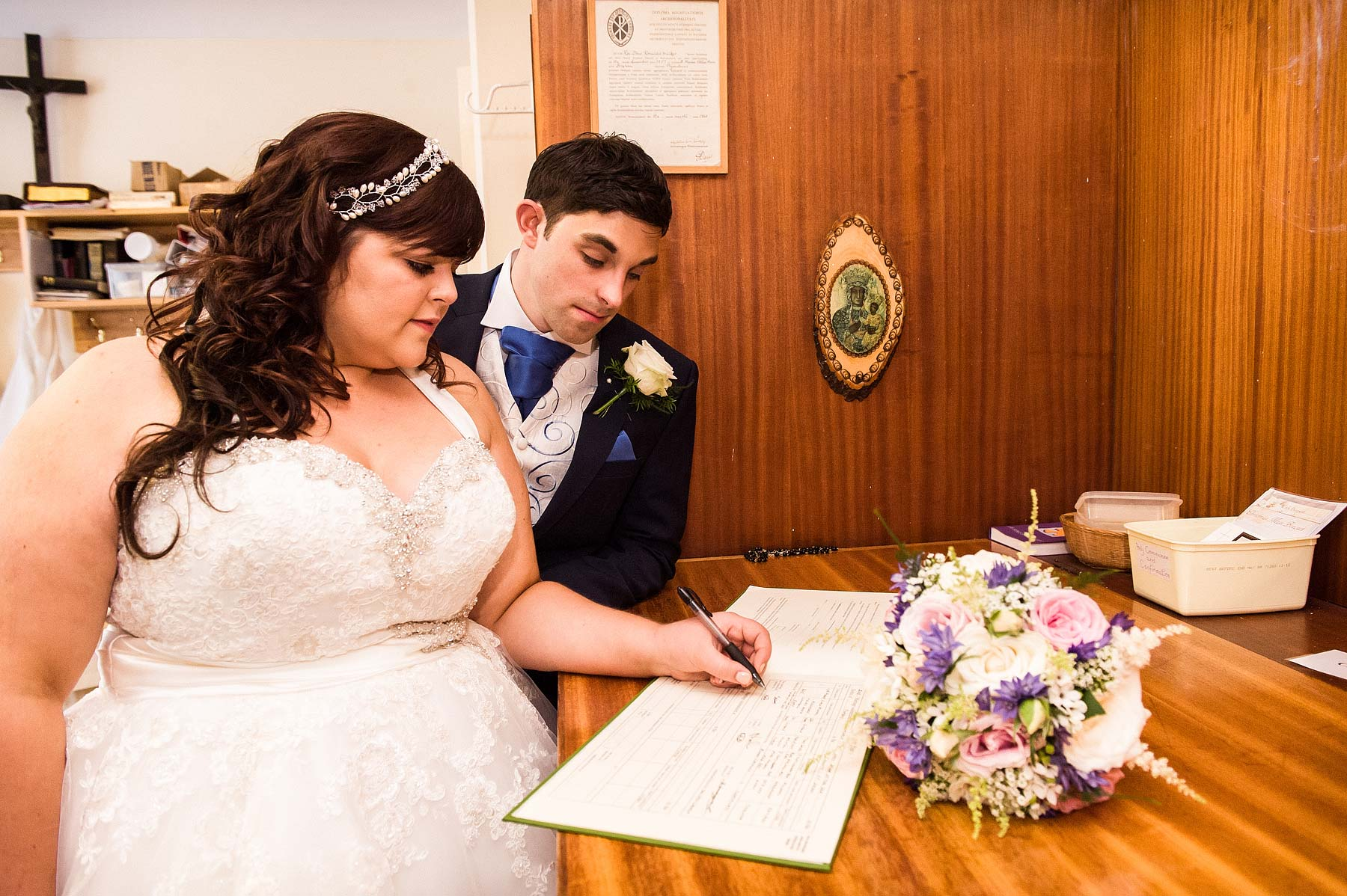 berry-head-hotel-brixham-wedding-photographer-045