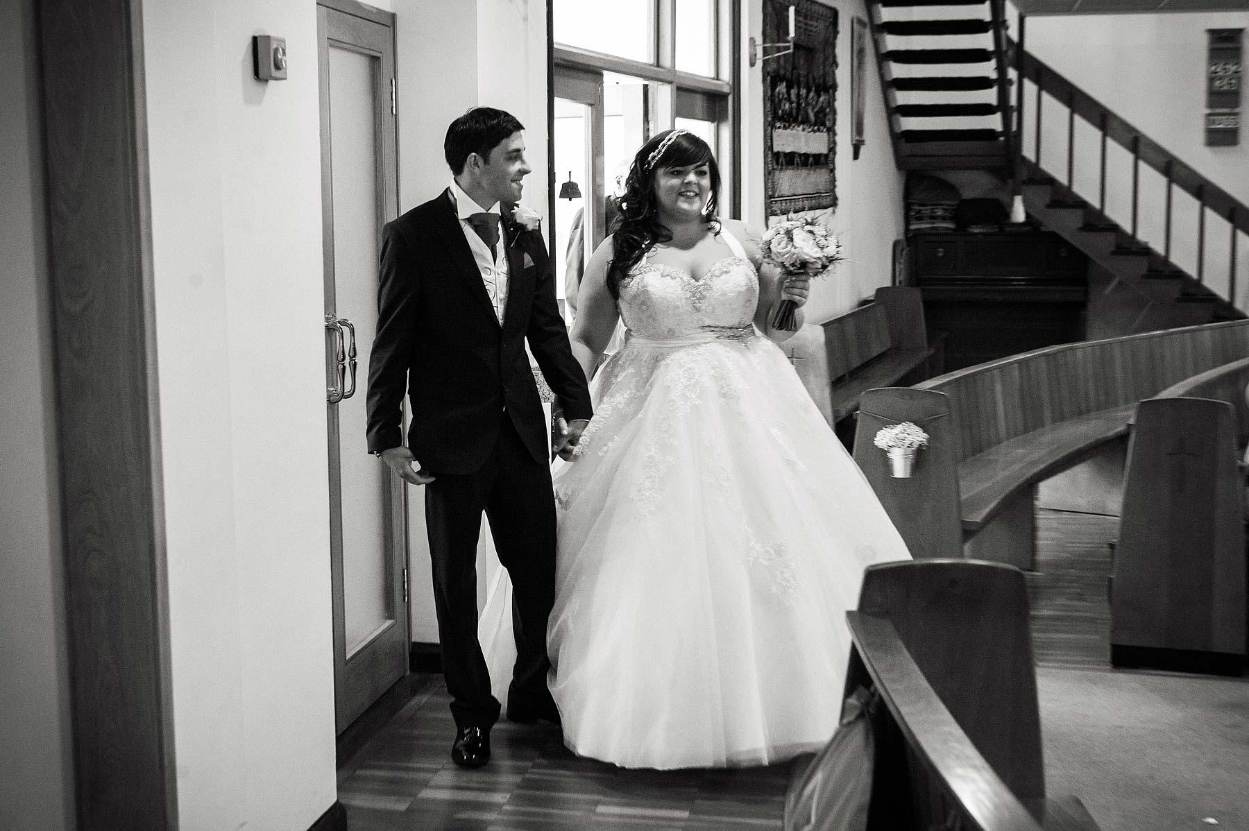 berry-head-hotel-brixham-wedding-photographer-046