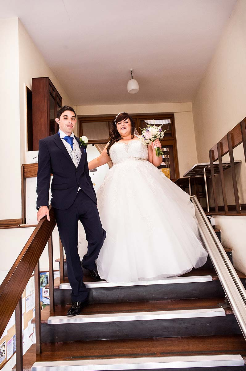 berry-head-hotel-brixham-wedding-photographer-047