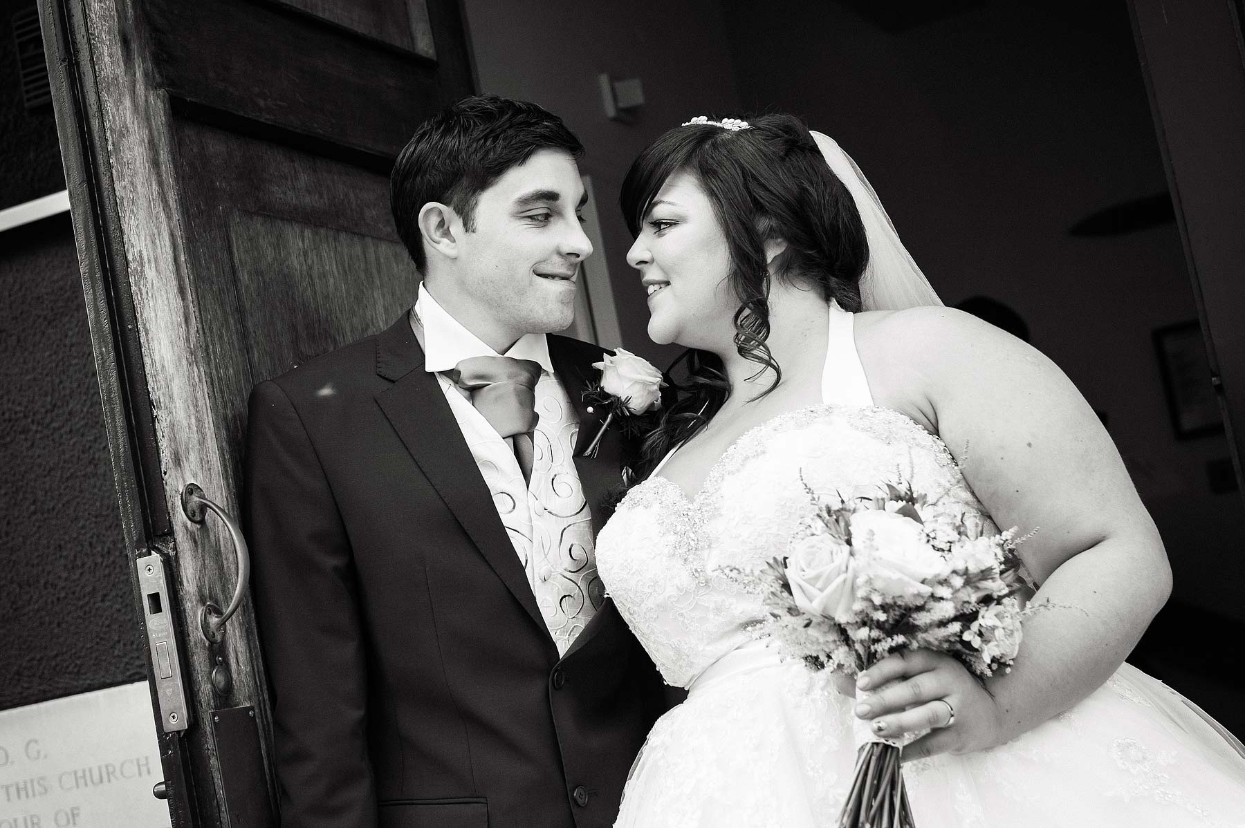 berry-head-hotel-brixham-wedding-photographer-048