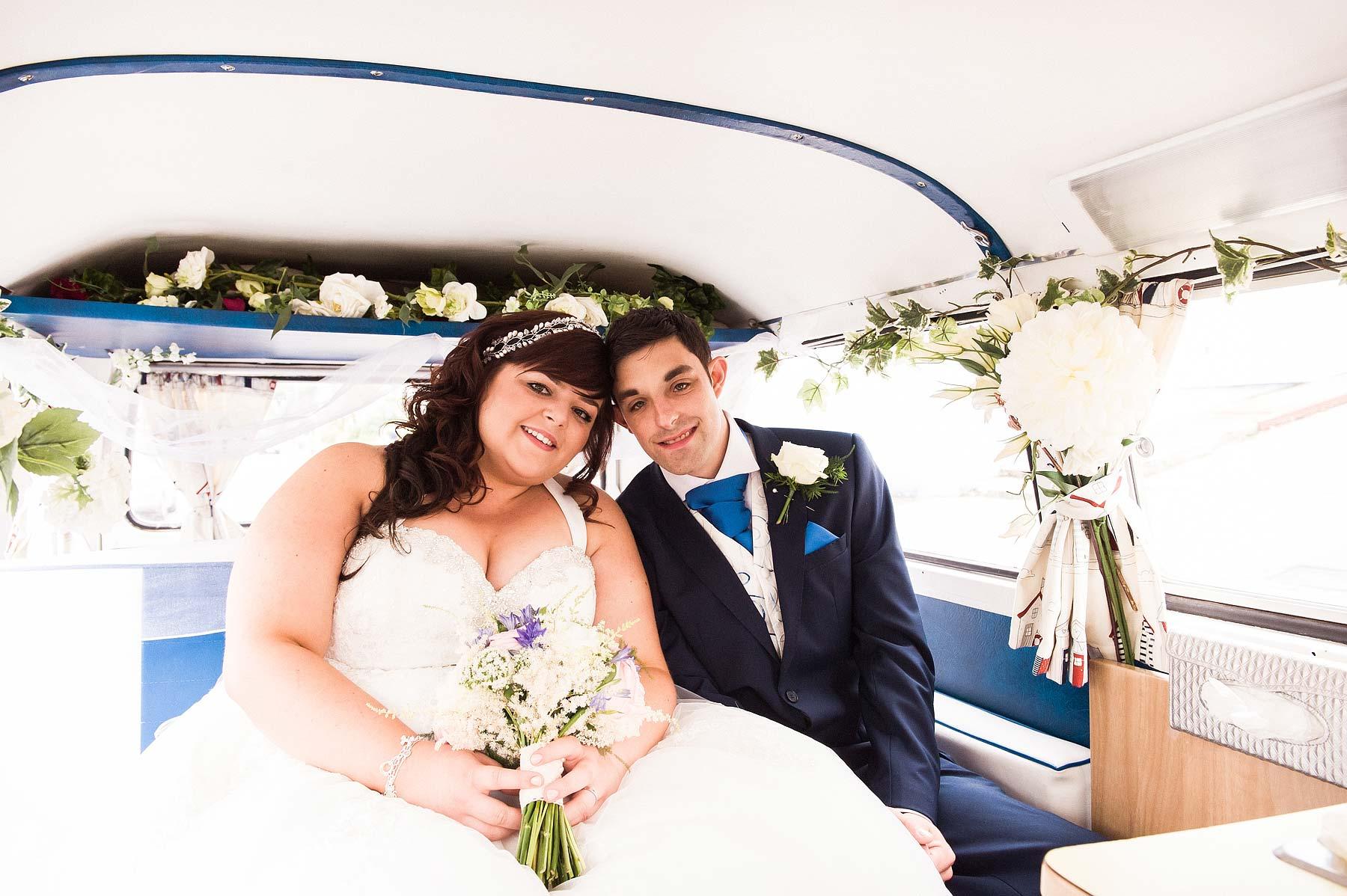 berry-head-hotel-brixham-wedding-photographer-049