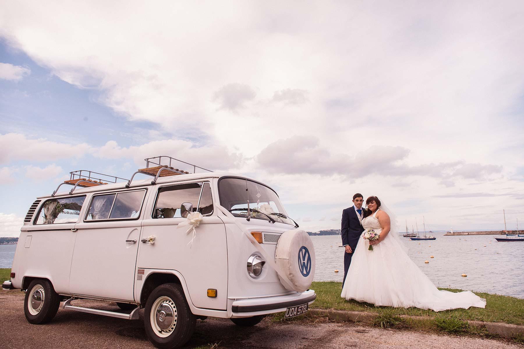berry-head-hotel-brixham-wedding-photographer-050