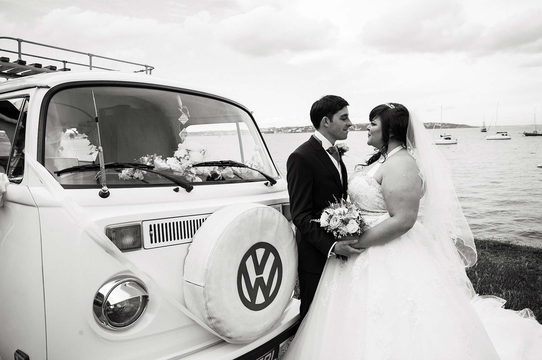 berry-head-hotel-brixham-wedding-photographer-051
