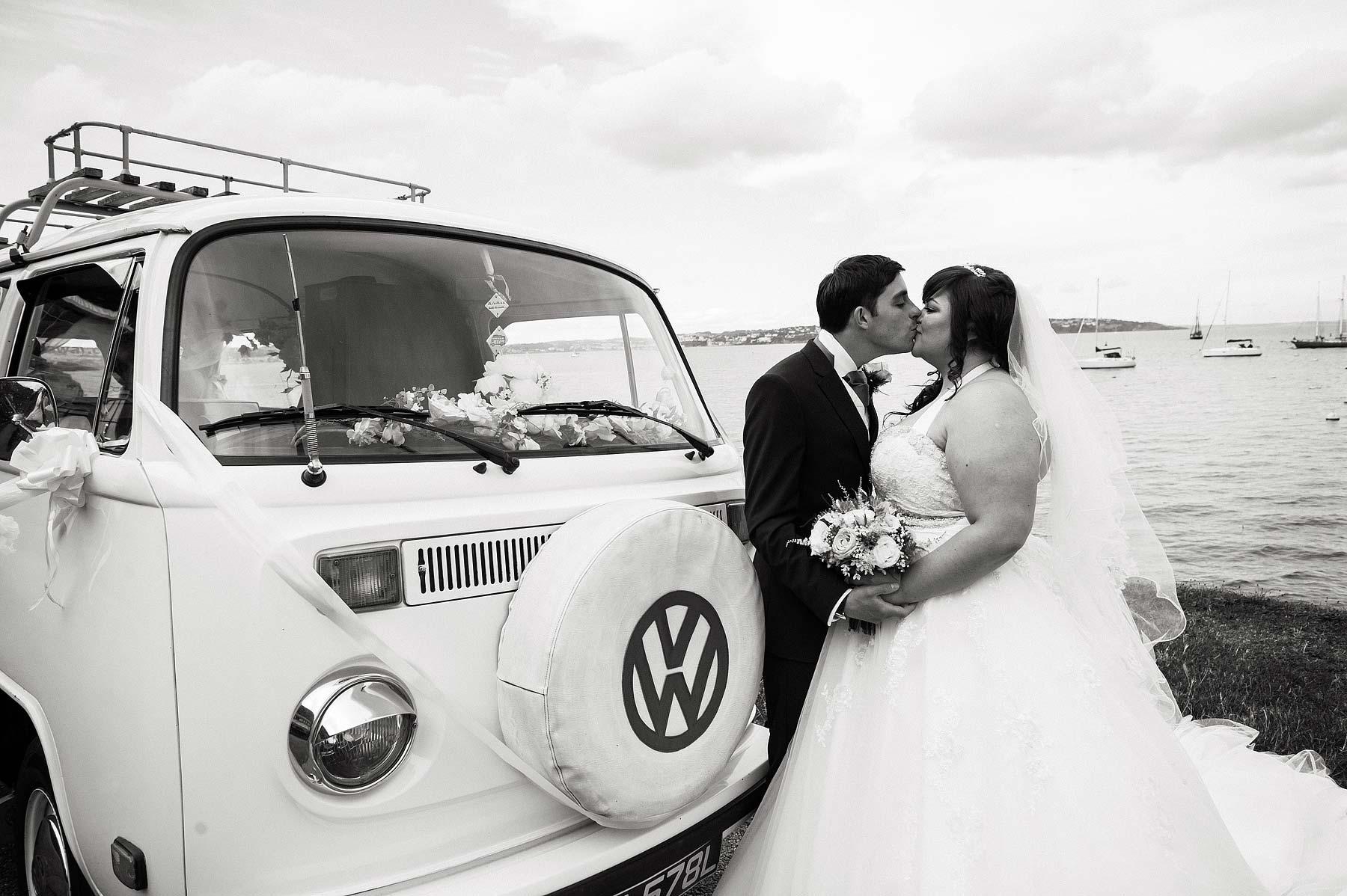 berry-head-hotel-brixham-wedding-photographer-052