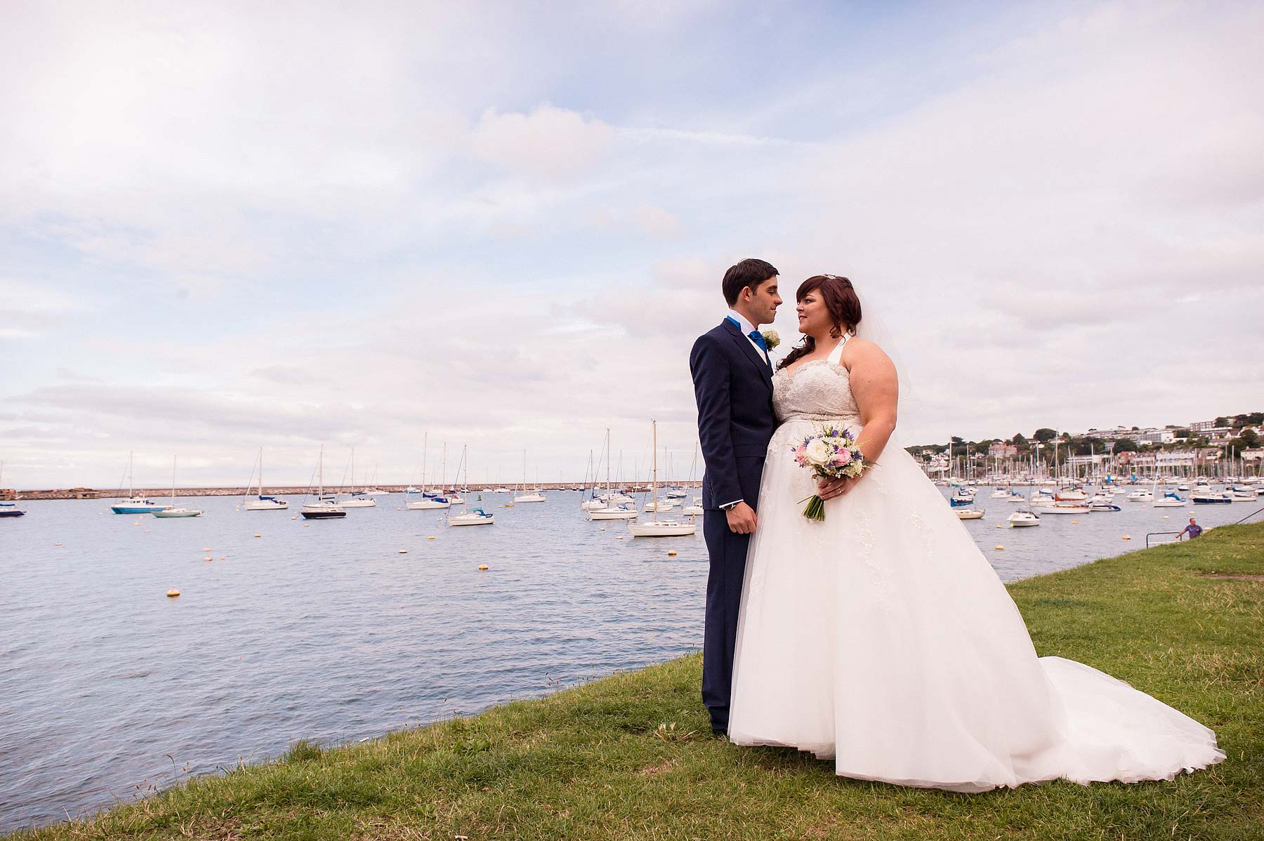berry-head-hotel-brixham-wedding-photographer-053