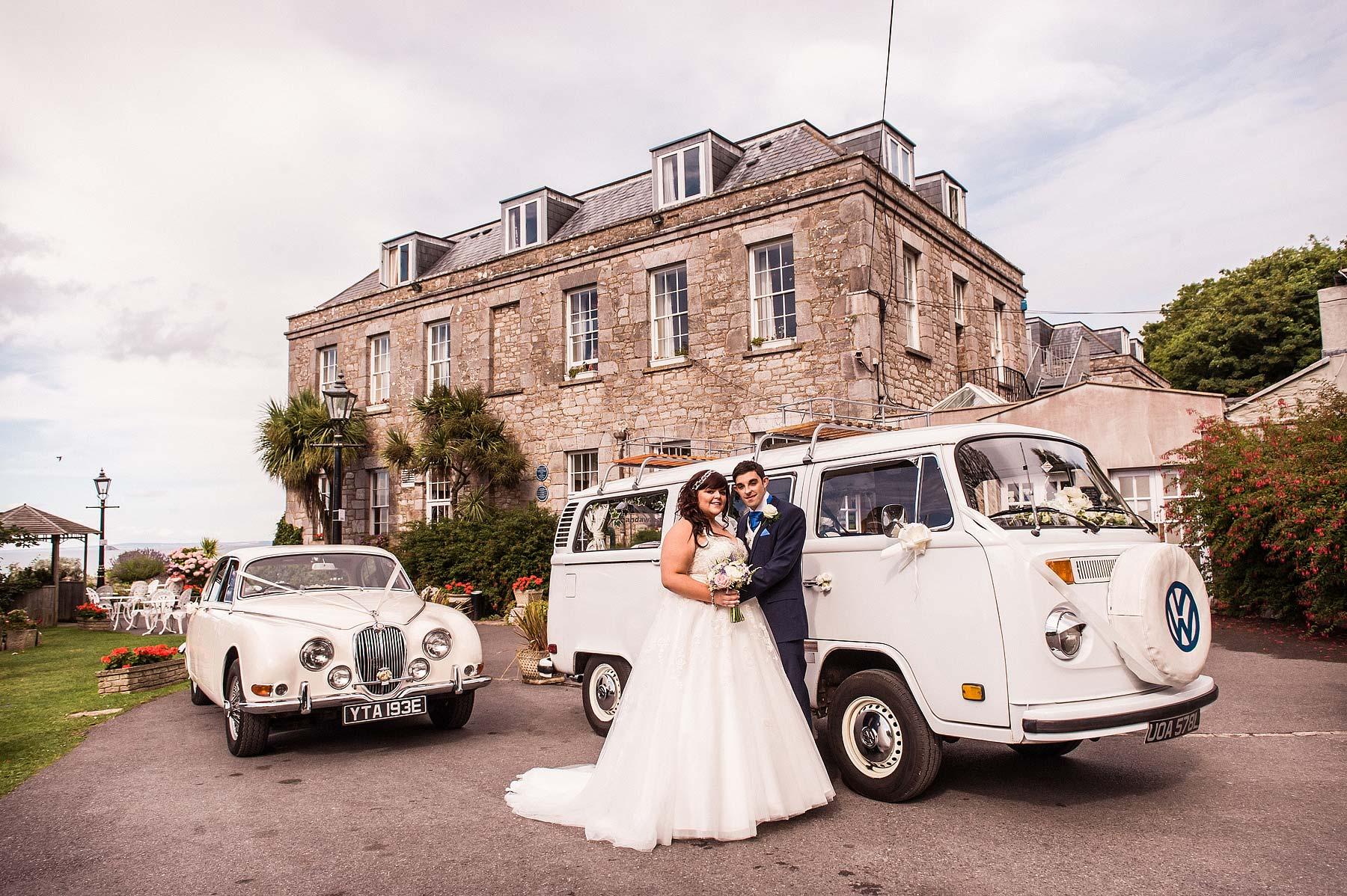 berry-head-hotel-brixham-wedding-photographer-054