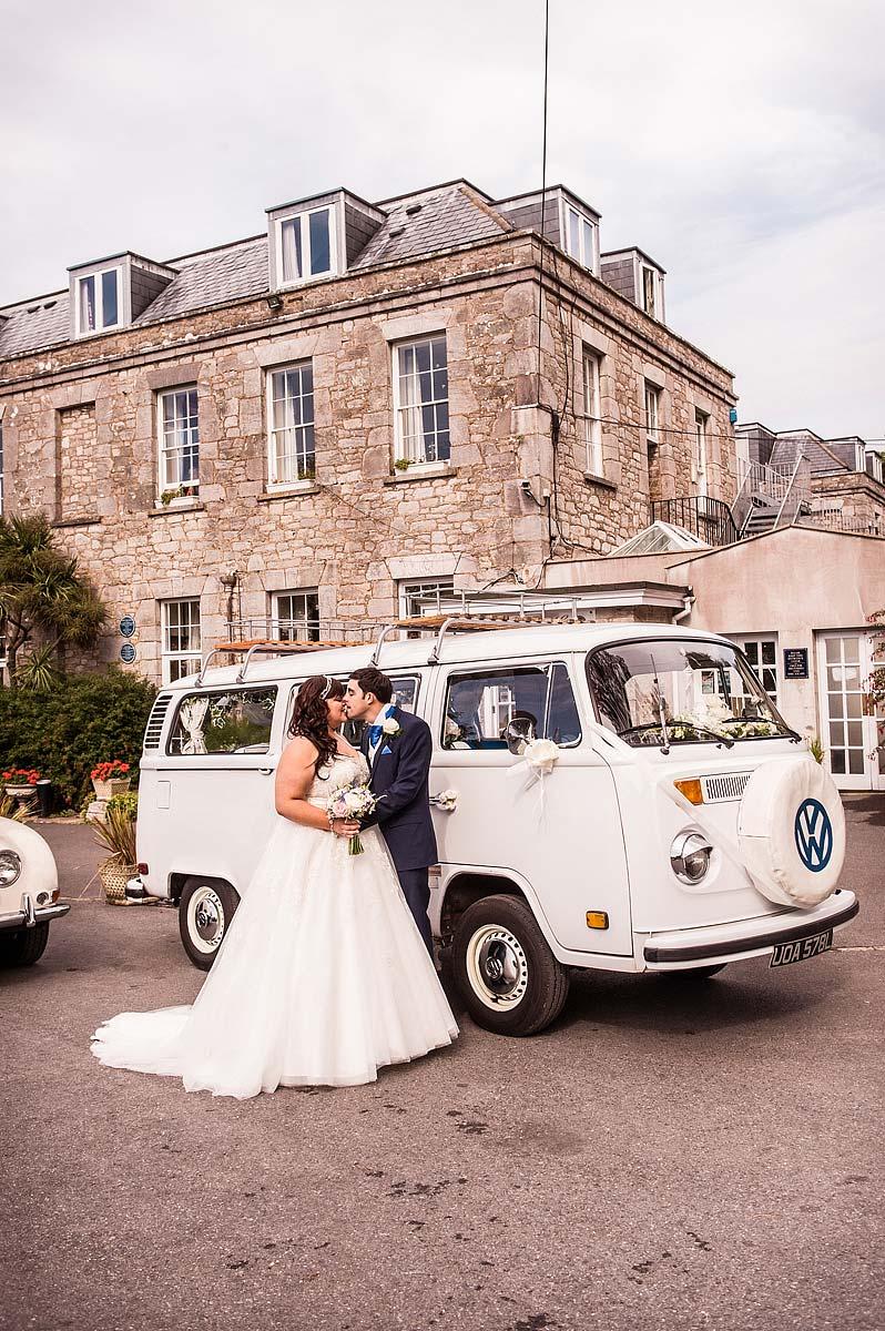 berry-head-hotel-brixham-wedding-photographer-055