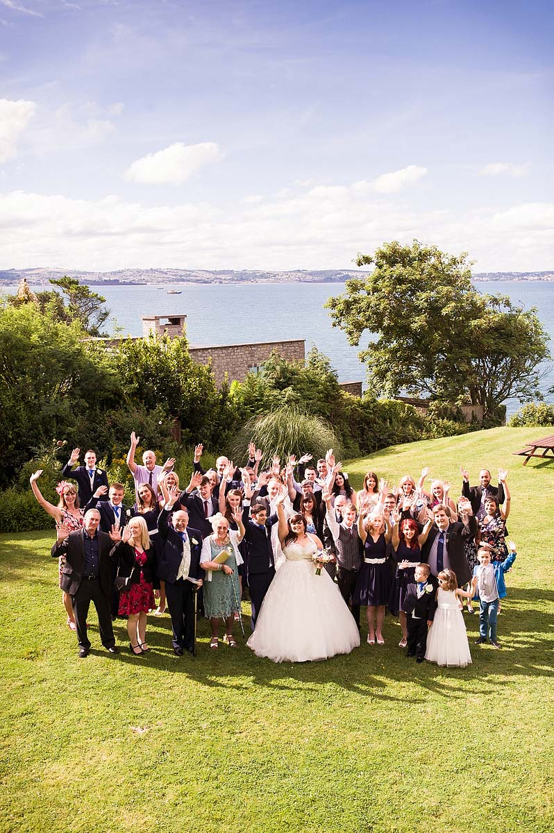 berry-head-hotel-brixham-wedding-photographer-056