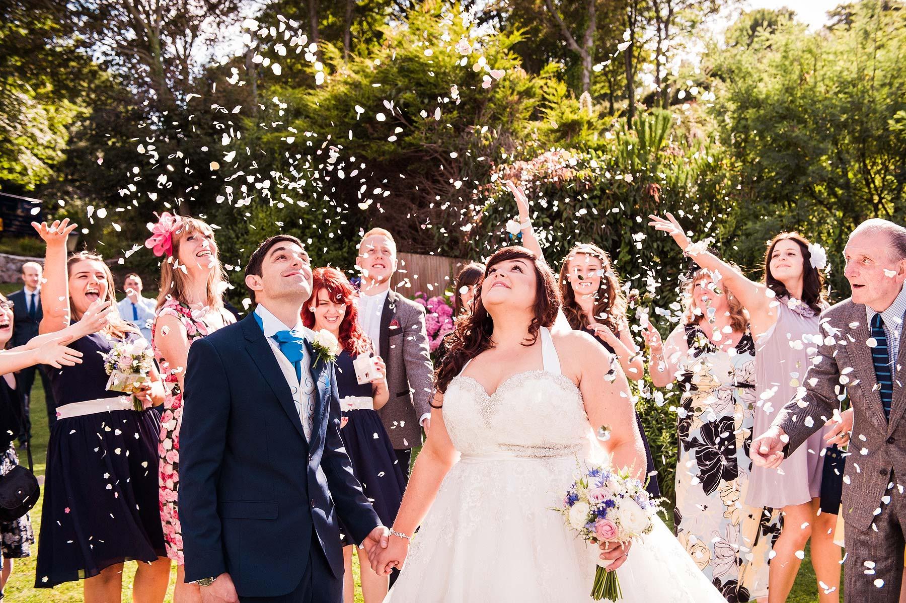 berry-head-hotel-brixham-wedding-photographer-057