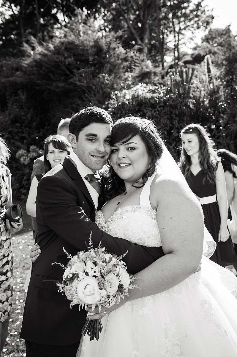 berry-head-hotel-brixham-wedding-photographer-058