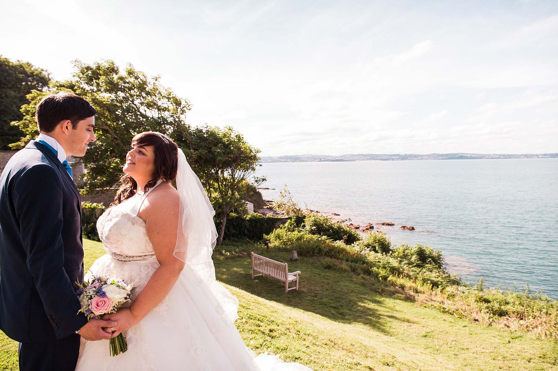 berry-head-hotel-brixham-wedding-photographer-059