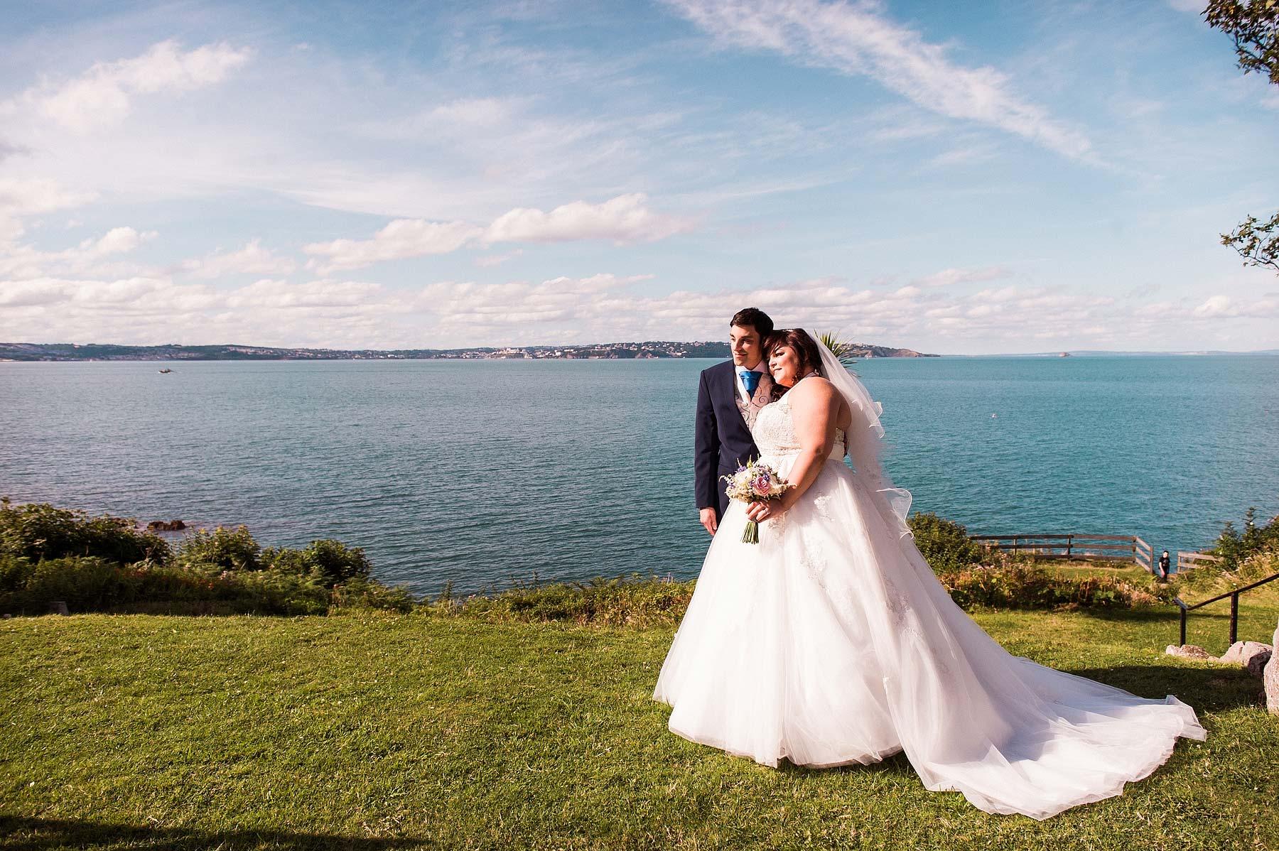 berry-head-hotel-brixham-wedding-photographer-060