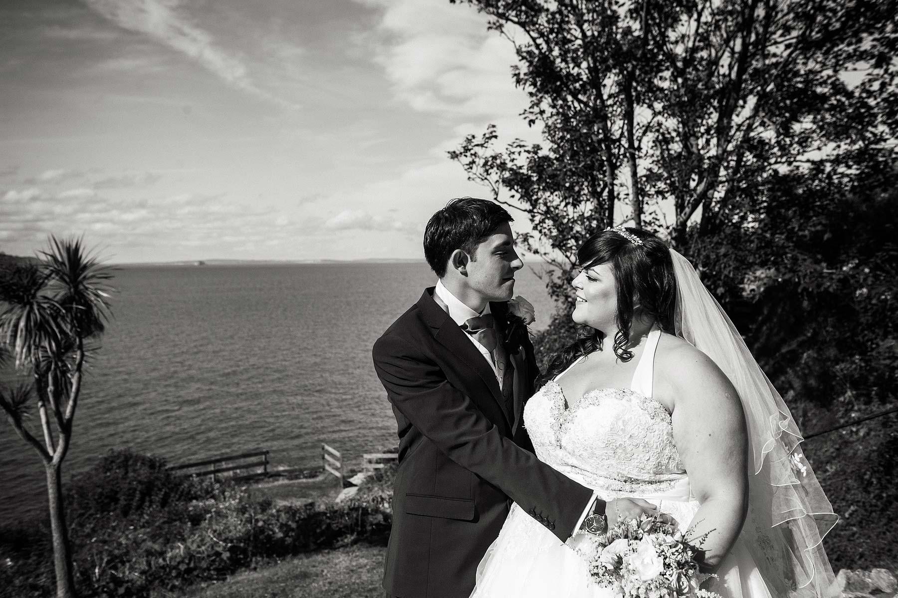 berry-head-hotel-brixham-wedding-photographer-061