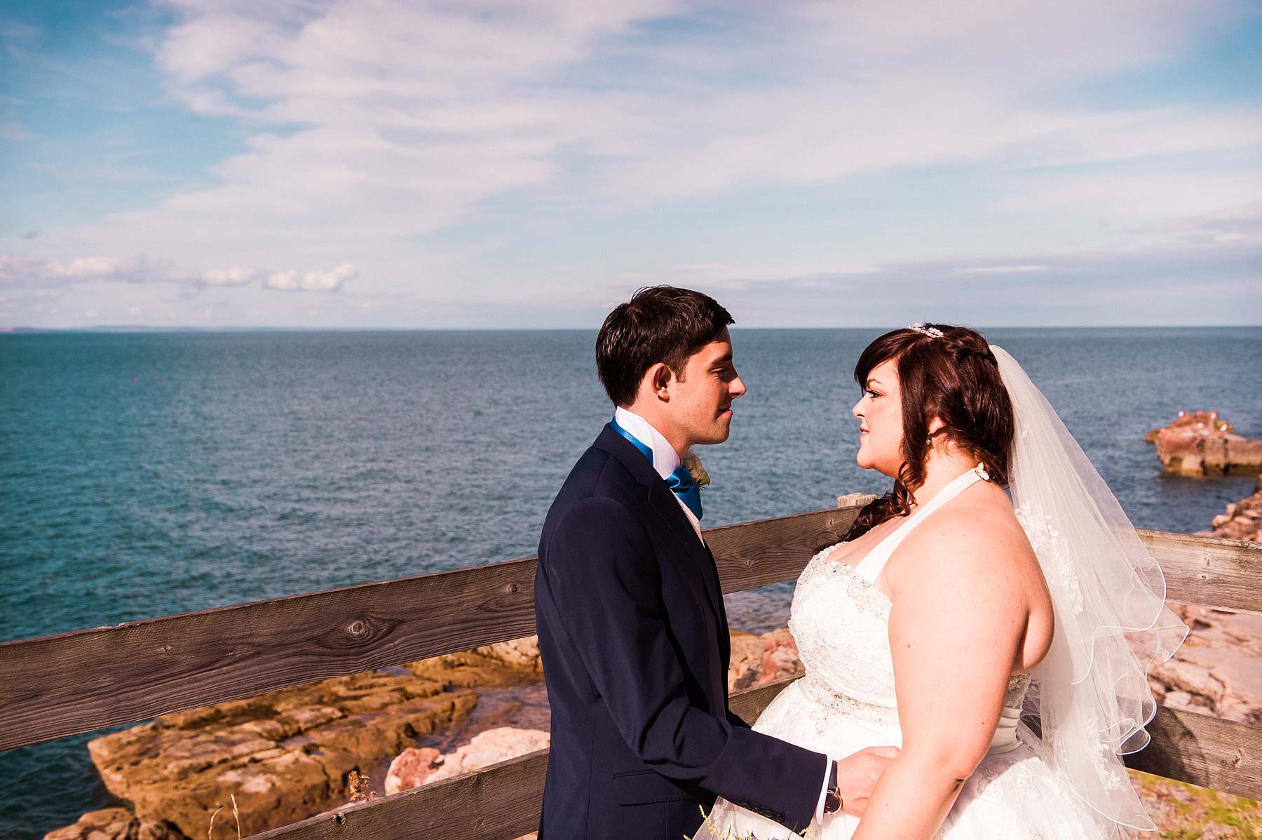 berry-head-hotel-brixham-wedding-photographer-062