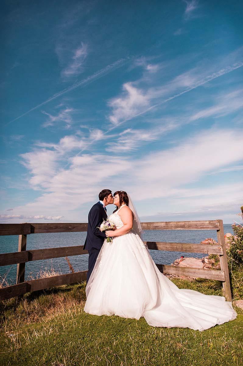 berry-head-hotel-brixham-wedding-photographer-063
