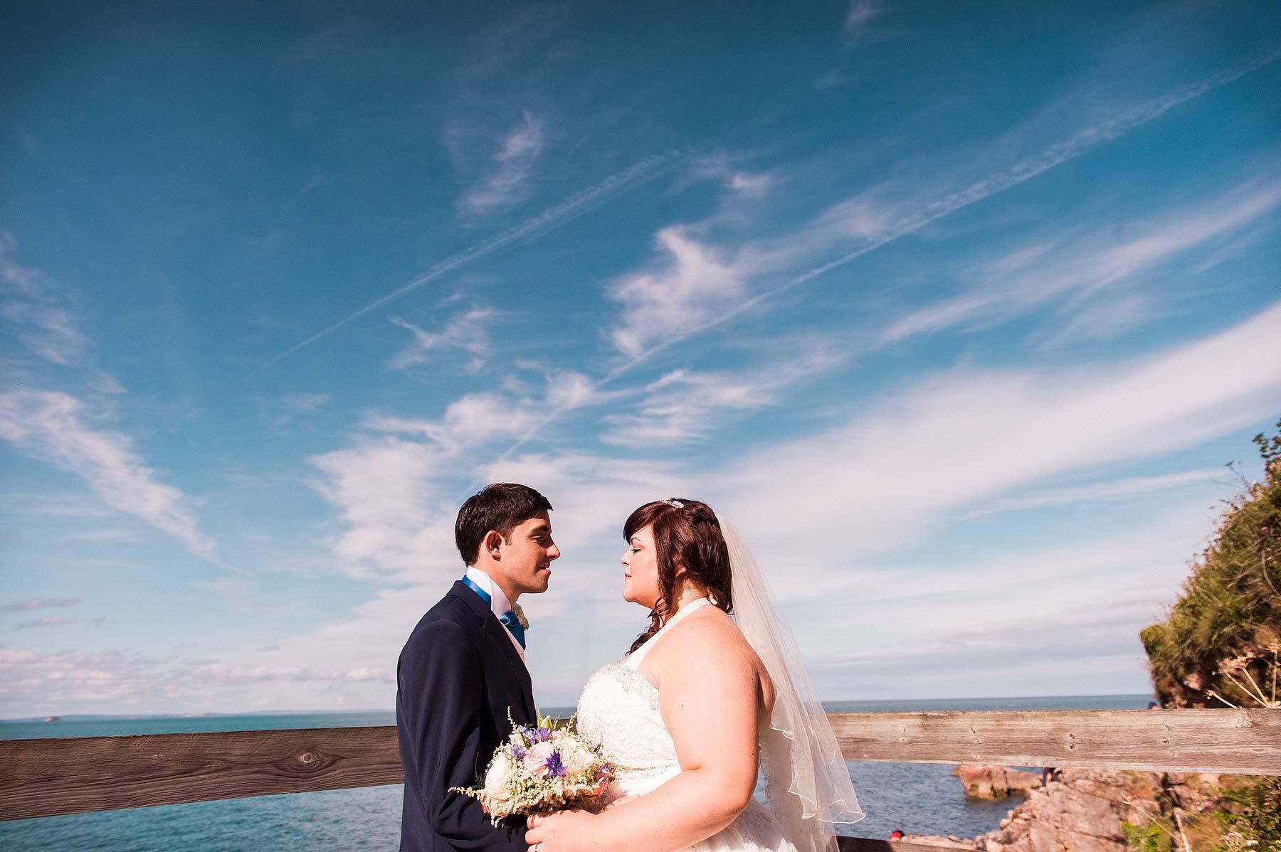 berry-head-hotel-brixham-wedding-photographer-064
